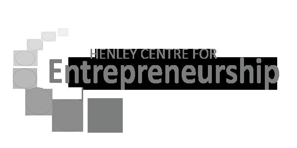 HCfE logo