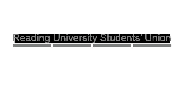 RUSU logo