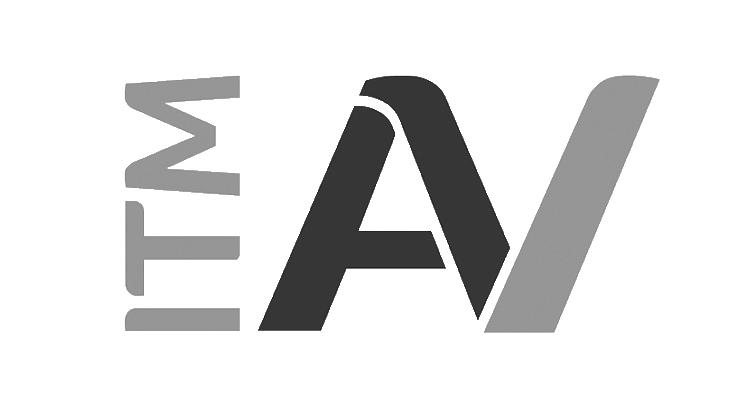 ITM AV logo
