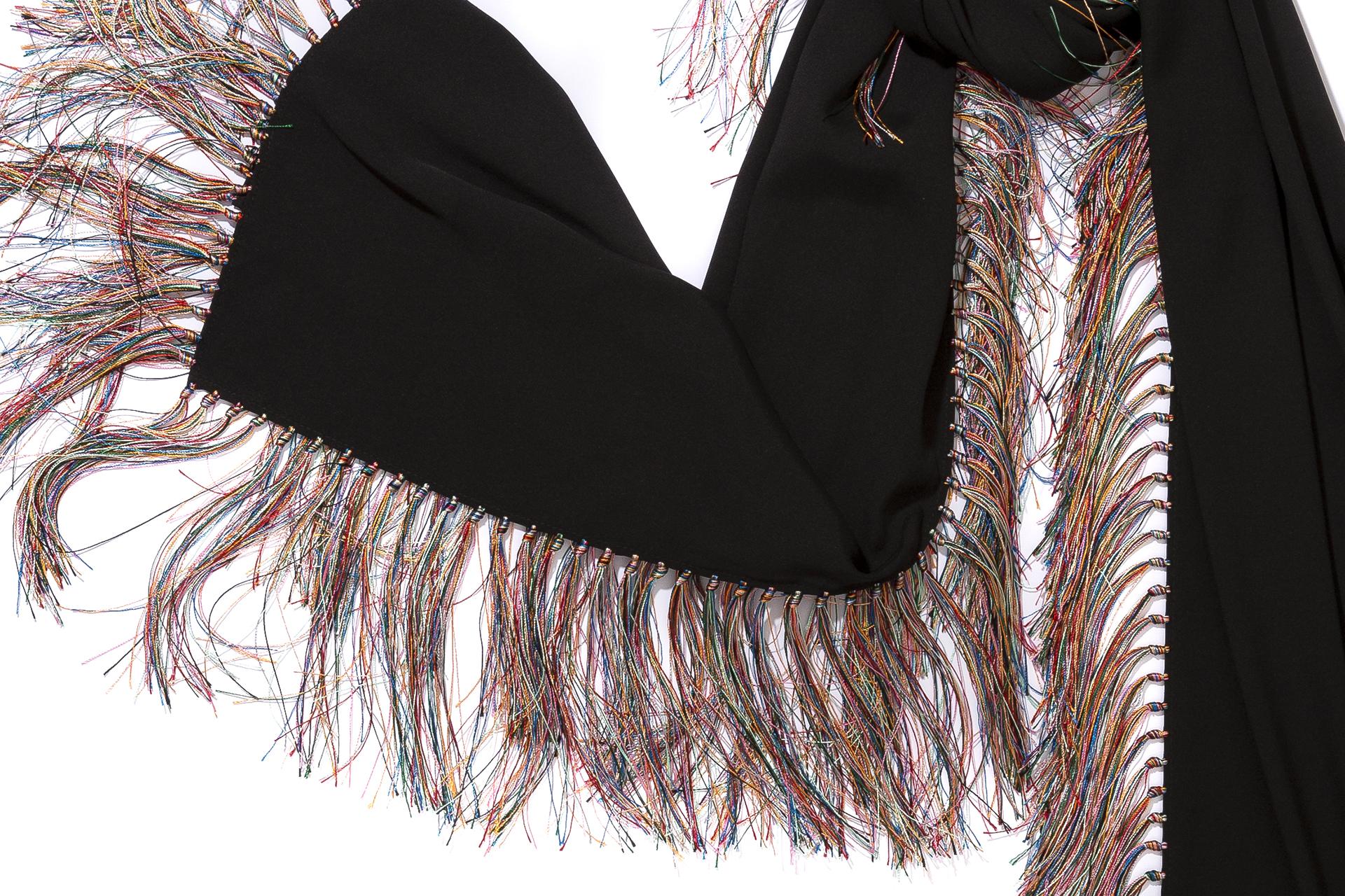 Rado-Hicks scarf 3