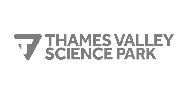 Thames Valley Science Park logo